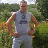 ВИКТОР, 44, г.Топки
