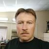 вячеслав, 47, г.Королев