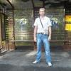 Иван, 30, г.Вупперталь