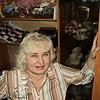 Наталья александровна, 52, г.Пермь
