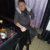 Олег Драгунов, 35, г.Урень