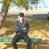 наил, 34, г.Ульяновск