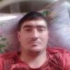 Алексей, 28, г.Хвалынск