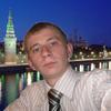 Илья , 30, г.Коммунар