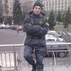 Maks, 22, г.Кобеляки