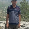 Sharaf, 67, г.Исламабад