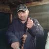 Вев, 37, г.Саранск