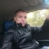 Валерий, 28, г.Озеры