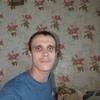Александр, 23, г.Уральск