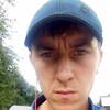 Василь, 21, г.Обухов