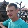 Иван, 31, г.Уфа