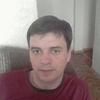 Игорь, 37, г.Кемерово