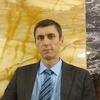 Дмитрий, 30, г.Богородицк