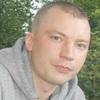 Дмитрий, 30, г.Приозерск