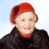 Людмила Панина, 70, г.Большой Камень