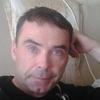 Олег, 49, г.Великий Устюг