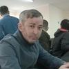 Ерлан, 34, г.Атырау