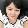 Diana, 36, г.Шымкент (Чимкент)
