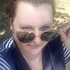 Ольга, 27, г.Береза
