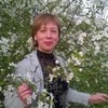 Александра, 46, г.Бийск