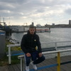 Влад, 22, г.Rotterdam