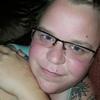Jessie, 24, г.Ричмонд