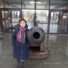 Ева, 53, г.Тольятти