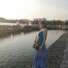 Ольга, 27, г.Зеленоград