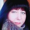 Наталья, 36, г.Васильевка