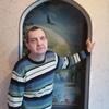 Владимир, 41, г.Псков