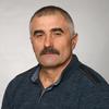 Василь, 55, г.Шепетовка