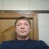 Сергей, 47, г.Загорск