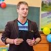 Дионисий Вадимович, 21, г.Умань