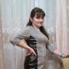 Ksusha, 38, г.Николаев
