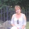 Валентина, 58, г.Грайворон