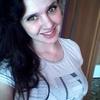 Ксения Болотина, 24, г.Пестравка