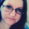 Елена, 34, г.Остров