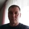 Вадим, 41, г.Новокуйбышевск