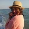Valentina, 43, г.Неаполь