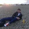 Rustam, 40, г.Doncaster
