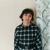 Светлана, 55, г.Мариуполь