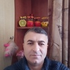 Катани, 45, г.Каменское