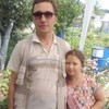 Сергей, 45, г.Первоуральск