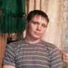 Василий, 29, г.Братск