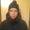 Денис, 16, г.Бердск