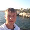 Sergey, 33, г.Апрелевка
