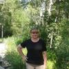 Татьяна, 41, г.Учарал