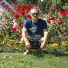 Юрий, 55, г.Таловая
