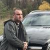 Руслан, 39, г.Жигулевск