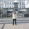 Sergiy, 55, г.Бранденбург-на-Хафеле